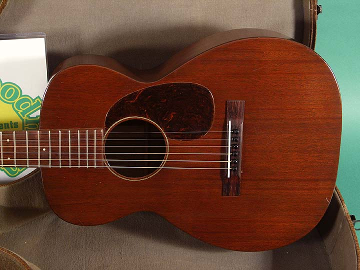 1939 martin model unknown the acoustic guitar forum. Black Bedroom Furniture Sets. Home Design Ideas